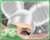 Silver Rain Arwen