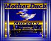 Mother Duck  Bundle