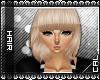 [c] Hair: Lisash Blonde