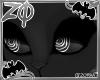 Banshee | Eyes <