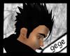 [GG]Gohan Black