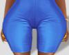 🔥 Y0 Nylon Azul RLL
