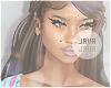 J | Reese brunette