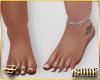 SDl Nude Feet .v2