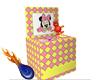 Raines Toy Box