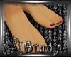 [B]red toenails