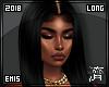 !E! Nicki Minaj II WIG