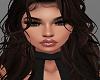 H/Lulita Truffle