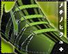 Rai° Mash Trainer Green