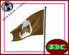 FO4 Railroad Flag