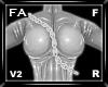 (FA)TorsoChainOL2FR Wht2
