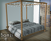 .B. PHP Bed (scaled 120)