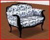 Aristocrat Louisxv chair