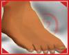 [N]Small Feet [M]