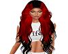 Redd Black