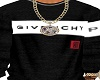 Rich Givenchy