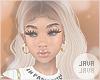 J | Liza champagne