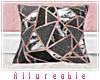 A* Geometric Pillow