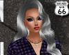 SD Beyonce18 Grey