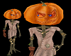 FG~ Scary Pumpkin Avatar