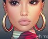 Trend Hoop Earrings