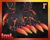 lmL Riven Feet F