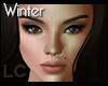 LC Winter Head