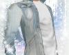 Acid Wash Jacket