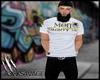 R|MTN Mu Shirt v2