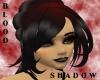 ~*Blood*Shadow*~