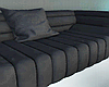 Modern Couch v.2
