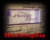 Purple Line(2 room club)