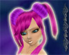 {A}PurpleShimmer Vamessa