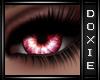 ~Vu~Pinkie Eyes