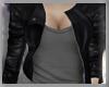 Jessica Jones ::Jacket::