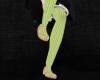 Mitsuri Shoes