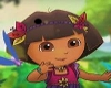 Dora Room