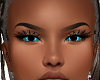 real blue eyes 1