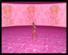 Baby~Girl~Nursery~Room