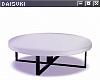 e round table I