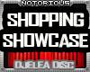 Shop DJElea Disc