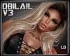 [LD] OBILAIL v3