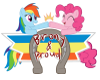 Brony and Proud