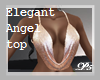 P5*Elegant Angel Top