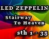 LED ZEPPELIN-Stairway...