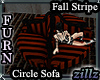 [zllz]Fall Stripe CircSo