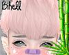 B! Hera Pink