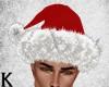 *K* Santa Hat