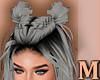 M.e .Hair.K1