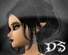 [DS]Colista black